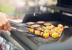 Best Gas Grills For Camping