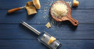 Best Graters for Cheese
