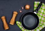What Is The Best Nonstick Skillet