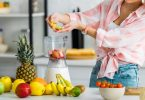 What Is The Best Personal Blender