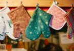Best Potholders And Oven Mitts