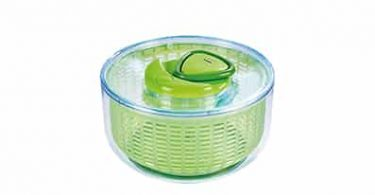 Best Salad Spinners On The Market