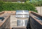 Best Built In Grills For The Money