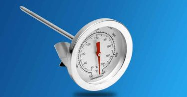 Best Type of Candy Thermometer